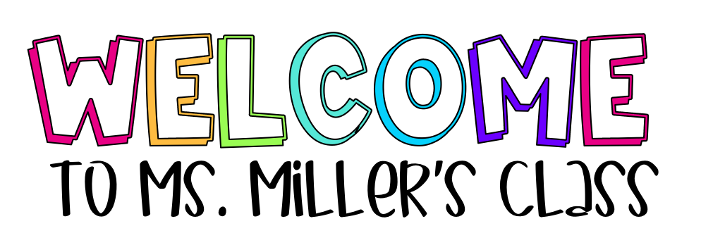 welcomebanner